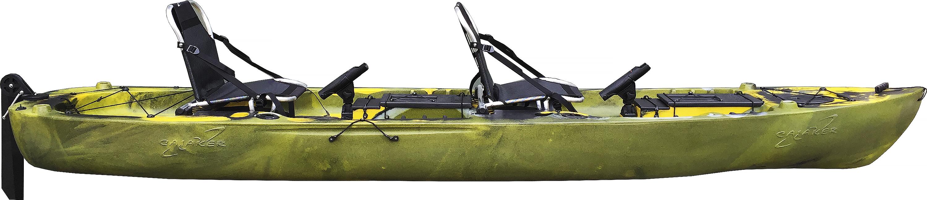 Mero-verde-camuflado-2.png