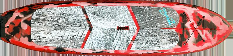 New-Sup-10_6-vermelho-camuflado.png