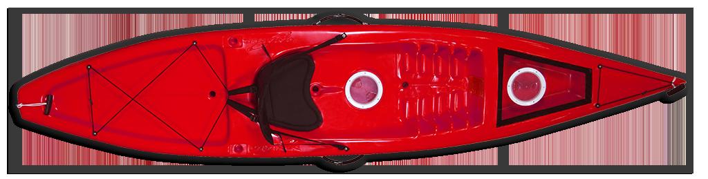 caiaque-tubarao-vermelho-caiaker