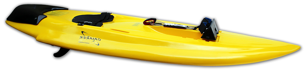 caiaque-wave-amarelo-side-caiaker