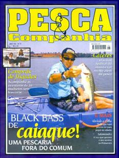 pesca-com-caiaque-revista-pesca-e-cia